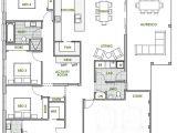 Green Home Floor Plans Hamptons Style House Plans Australia Escortsea