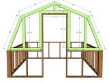 Green Home Plans Free Greenhouse Woodworking Plans Woodshop Plans