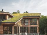 Green Homes Plans 7 Eco Friendly Green Home Design and Features with Pictures