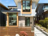 Green Homes Plans Award Winning High Class Ultra Green Home Design In Canada