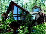 Green Homes Plans Green Home Plans Interior Design