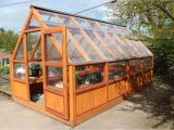 Green Homes Plans Sun Country Greenhouse Plans the Plans themselves Cost