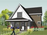 Green Homes Plans Sustainable Home Design Green House Plans Home Plans and