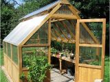 Green House Plans with Photos 17 Best Images About Hobby Greenhouse Kits On Pinterest