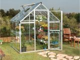 Green House Plans with Photos 6 39 X 6 39 Greenhouse Maze Products