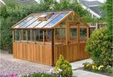 Green House Plans with Photos Building Greenhouse Plans for Modern Gardening Your