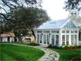 Green House Plans with Photos Choosing A Greenhouse Hgtv