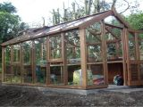 Green House Plans with Photos Phenomenal Green House Plans Diy Greenhouse Ideas