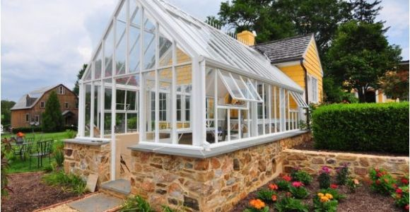 Green House Plans with Photos Stylish Greenhouse Design Inspiration