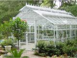 Green House Plans with Photos Texas Greenhouse Company American Made since 1948