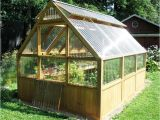 Green House Plans with Photos Wood tools Store Near Me Pinterest Diy Greenhouse