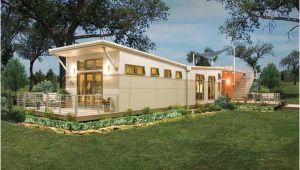 Green Modular Home Plans Green Modular Home Plans Modern Modular Home