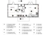 Green Modular Homes Floor Plans Gallery the Waterhaus A Tiny Sustainable Prefab Home