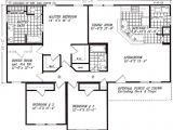 Green Modular Homes Floor Plans Modular Homes Floor Plans Brenham Texas Green Mobile