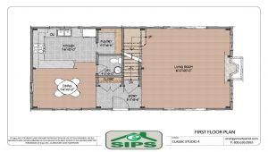 Green Modular Homes Floor Plans Small Prefab Homes Floor Plans Small Green Homes Prefab