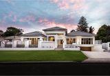 Grollo Homes Floor Plans Luxury Custom Homes Perth American Style Homes Perth
