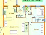 Ground Floor First Floor Home Plan Ground Floor House Plan Architectural Designs