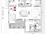 Ground Floor First Floor Home Plan House Map Plan 45 65 Ground Floor First Floor Second