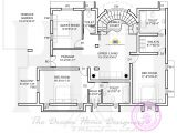 Ground Floor First Floor Home Plan News and Article Online House Plan with Elevation