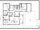 Ground Floor Plan for Home Elegant Ground Floor Plan for Home New Home Plans Design