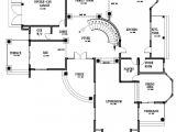 Ground Floor Plan for Home Ground Floor Plan for Home Luxury Ghana House Plans Ghana