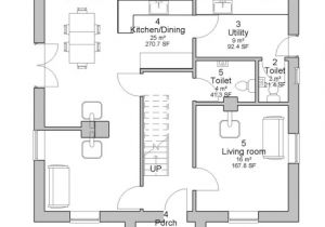 Ground Floor Plan for Home Stunning 47 Images Ground Floor Plan for Home Building