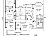 Group Home Floor Plans Basil Group Homes House Plans