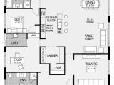 Group Home Floor Plans Home Designs Home Group Wa