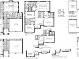 Group Home Floor Plans the Fillmore Group House Plans Group Home Floor Plans