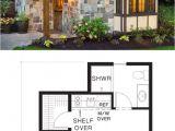 Guest Cottage Home Plans Best 25 Guest House Cottage Ideas On Pinterest Small
