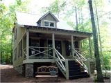 Guest Cottage Home Plans Small Guest House Plan Guest House Floor Plan