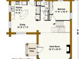 Guest Houses Plans and Designs Carriage House Plans Guest House Plans