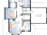 Guest Houses Plans and Designs Compact Guest House Plan 2101dr 2nd Floor Master Suite