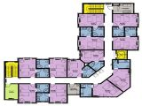 Guest Houses Plans and Designs Flooring Guest House Floor Plans House Plans Build A
