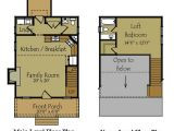Guest Houses Plans and Designs Free Guest House Plans and Designs Cottage House Plans