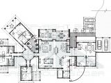Guest Houses Plans and Designs Guest House Plans