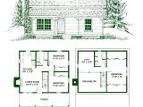 Gulfstream Homes Floor Plans Gulfstream Homes Floor Plans Best Of Innsbruck Travel