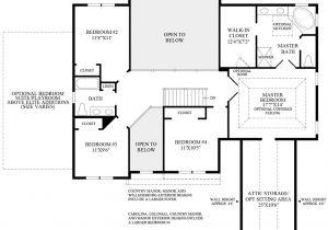 Gulfstream Homes Floor Plans Gulfstream Homes Floor Plans Best Of Innsbruck Travel
