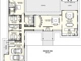 H and H Homes Floor Plan 907 Best Images About Floorplans On Pinterest House