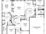 H and H Homes Floor Plan H and H Homes Floor Plans Best Of 26 Inspirational Home
