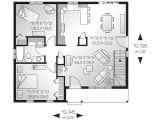 H and H Homes Floor Plan H and H Homes Floor Plans Elegant Jim Walter Homes Floor