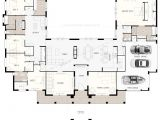 H and H Homes Floor Plan H and H Homes Floor Plans Luxury H Floor Plan House Vipp A