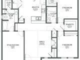 H and H Homes Floor Plan House Plans Online Free Uk Luxury H and H Homes Floor