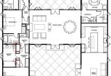 H and H Homes Floor Plan Lovely H and H Homes Floor Plans New Home Plans Design