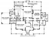 Habersham House Plans 18 Best Habersham House Plans Images On Pinterest