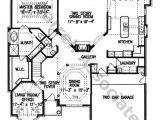 Habersham House Plans Habersham House Plan European Manor Plans