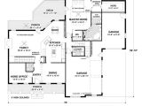 Habersham House Plans the Habersham 1033 4 Bedrooms and 4 Baths the House
