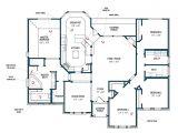 Habitat for Humanity Home Plans Habitat for Humanity House Floor Plans Gurus Floor