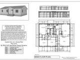 Habitat for Humanity Home Plans Habitat House Plans Smalltowndjs Com