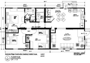 Habitat for Humanity House Floor Plans Amazing Habitat House Plans 3 Habitat Humanity House